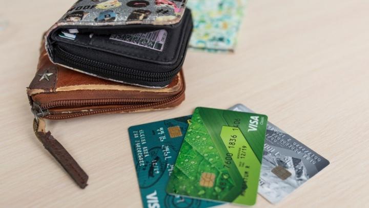 В Ярославской области «покупатель» гаража украл у мужчины 140 тысяч рублей