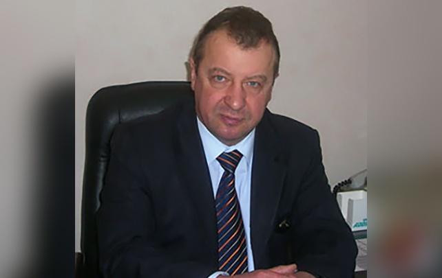 Гендиректор челябинского предприятия вернул государству долг по налогам в 20 миллионов