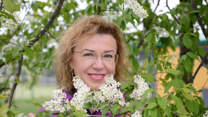 Депутат от Поморья обогнала Матвиенко и Терешкову в рейтинге самых богатых чиновниц России
