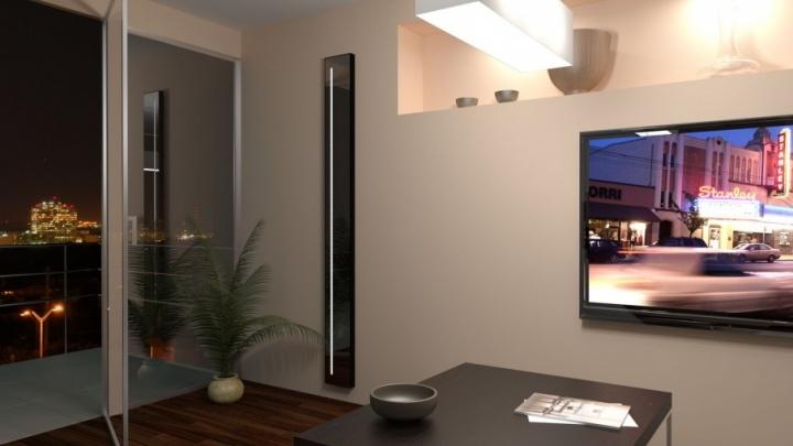 «Концепт-Дверь» представляет: мебель, которая будет удивлять