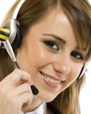 «Билайн» позвонит своим клиентам сам