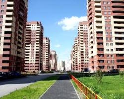 Не хотите ждать ключи – покупайте готовое жилье