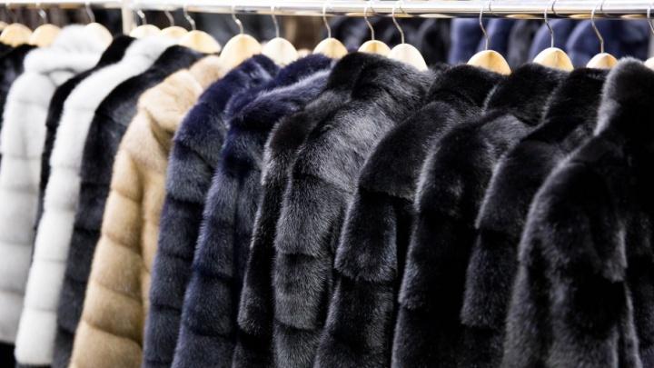 Ярославцев ждет понижение температуры