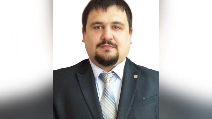 Врио Минимущества Самарской области ушел в отставку