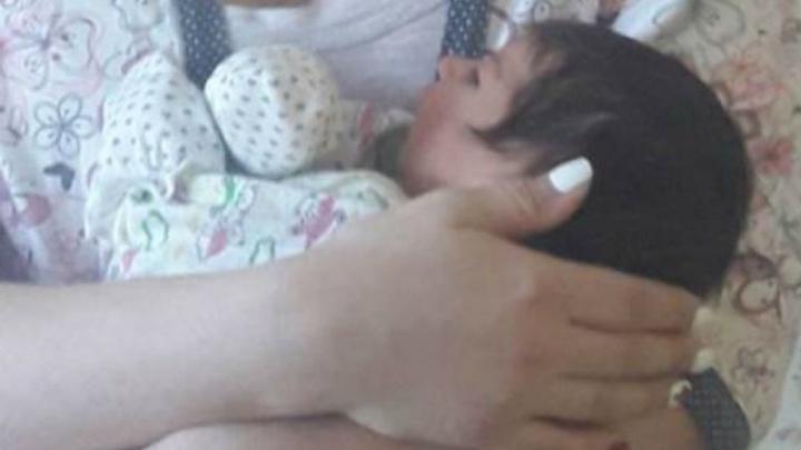 В Ярославской области назвали сумму ежемесячной выплаты при рождении первого ребёнка