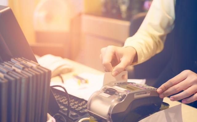 Банк УРАЛСИБ и международная платежная система Visa предлагают принять участие в розыгрыше призов