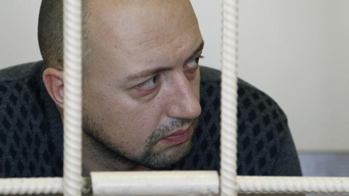 Приступ к делу: бывший челябинский министр, обвиняемый во взятке, попал в больницу