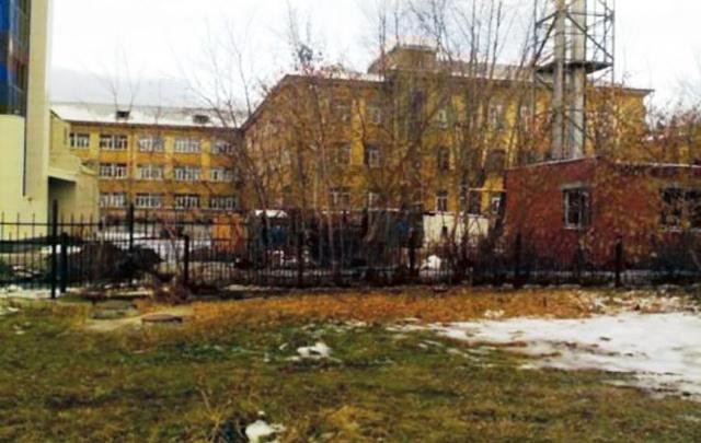 Юного хоккеиста, попавшего в челябинскую больницу с ротавирусом, забрали домой