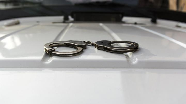 В убийстве многодетной сотрудницы «Глории Джинс» подозревают молодого сожителя