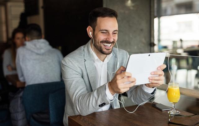 Ярославские предприниматели узнают, о чем говорят сотрудники и клиенты