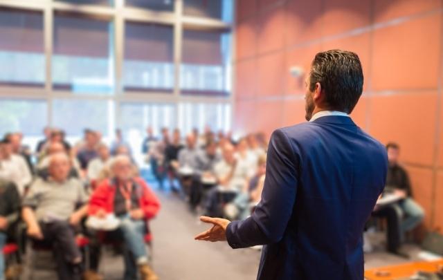 Как уйти в отпуск и не потерять бизнес, расскажут руководителям на бесплатном семинаре