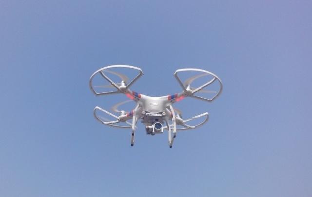 ДГТУ разработает для МЧС беспилотник с системой искусственного интеллекта