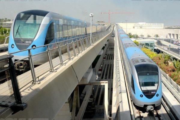 Авторы предлагают гигантский проект метро для Ярославля