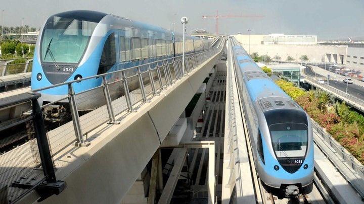 Надземное метро в Ярославле хотят провести до города-спутника