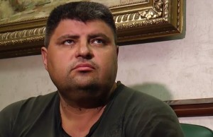 Александр Дутов не стал обвиняемым в уголовном деле об убийстве двух лиц.
