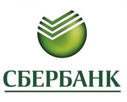 Доля прироста пассивов «Сбербанк Первый» в 2014 году превысила 70%