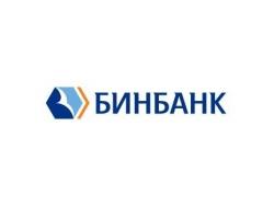 БИНБАНК стал банком года по версии портала «Банки.ру»
