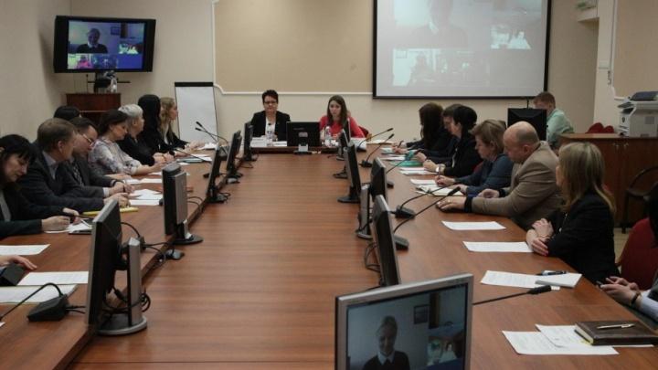 В Поморье пройдет третий этап международной программы «Коларктик»