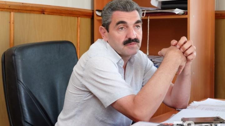 100 тысяч за обман властей: суд Осы оштрафовал Армена Бежаняна за незаконное продление аренды на землю