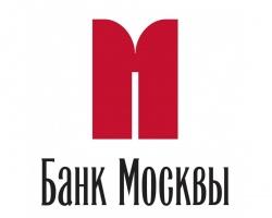 ПИК и Банк Москвы проведут федеральную ипотечную субботу