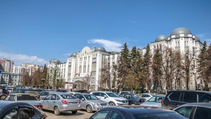 В Сызрани женщина выплатила долг в 220 тысяч рублей, чтобы вернуть свою иномарку