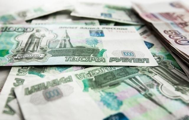 Жительница Южного Урала призналась в краже «разрисованных детьми» купюр