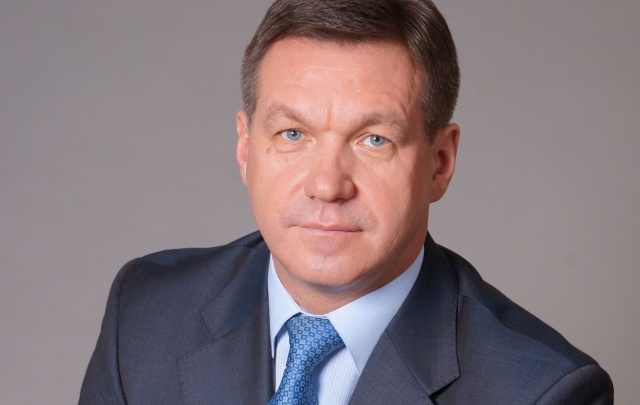 Московский Индустриальный банк: «Мы здесь давно и надолго!»