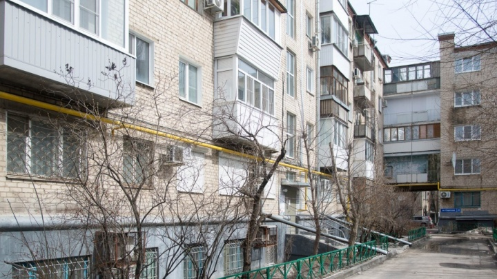 «У них все только начиналось»: влюбленных студентов убила колонка в центре Волгограда