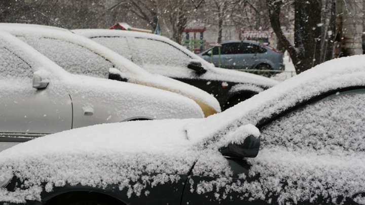 «Давайте не будем пугать снег»: глава Челябинска рассказал, почему городу нужны осадки