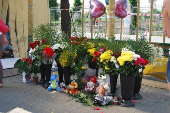 С начала года в Челябинской области погибли уже 11 пешеходов