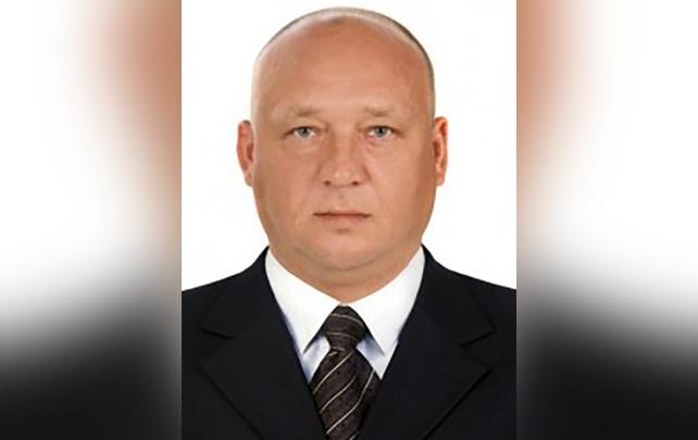 Бывший глава Городищенского района получил 14 лет колонии строгого режима и 10 миллионов штрафа