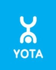 Yota активирует бесплатный номер поддержки для клиентов Сбербанка