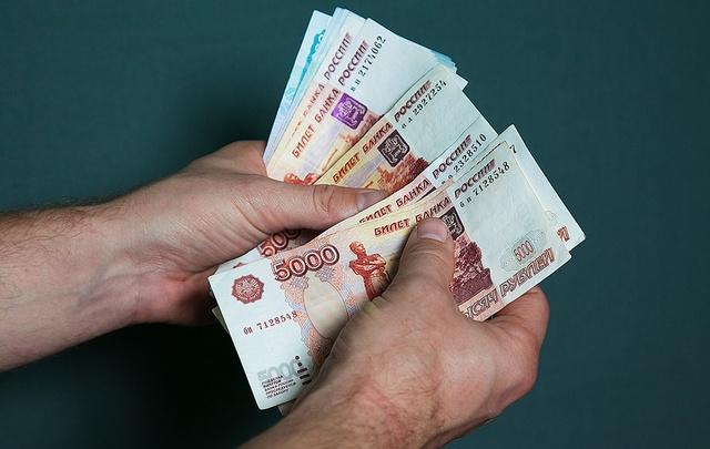 Администрация Архангельска подсчитала доходы от проведения арктик-форума