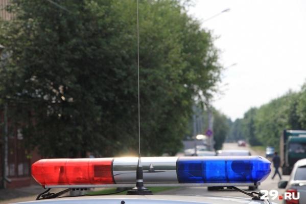 За этот год в авариях по вине пьяных водителей погибли 14 человек
