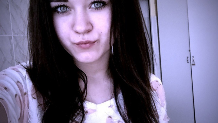 В Лысьве нашлась пропавшая 17-летняя студентка