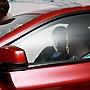 Презентация нового BMW 6 серии Купе в Челябинске
