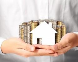 Рост спроса на ипотечные кредиты был вызван опасениями потребителей