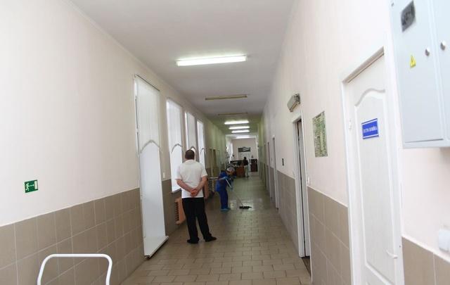 В 63 регионе с 1 мая к врачу можно будет попасть через портал госуслуг