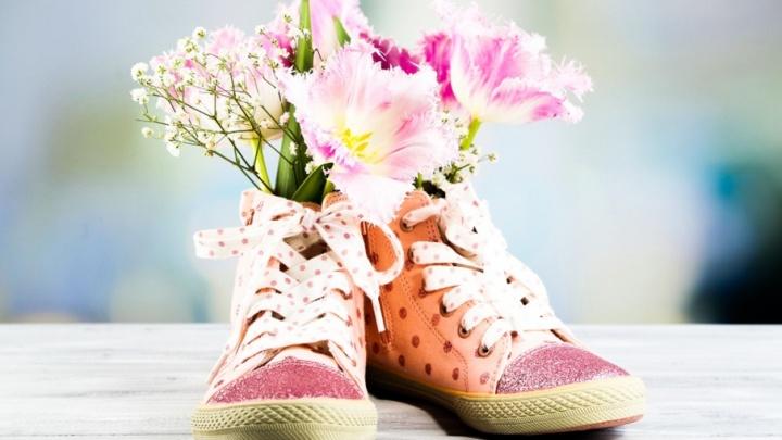 «Здоровье часто связано с качеством обуви»: эксперты Brando расскажут, как выбрать пару