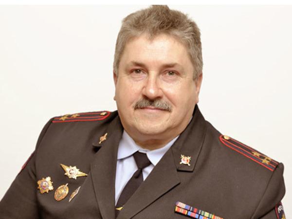 Скриншот с сайта spbvoditel.ru