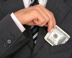 Валютный трейдер лидирует в списке новых профессий