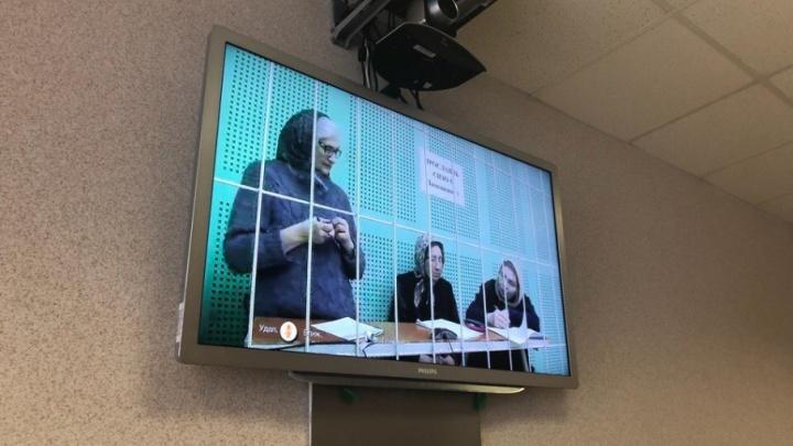 Не скостили ни дня: мосейцевские «матушки» ответят по полной за смерть девочки