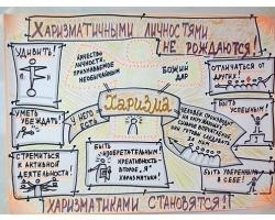 Уникальный шанс получить квалификацию бизнес-тренера в ТюмГУ