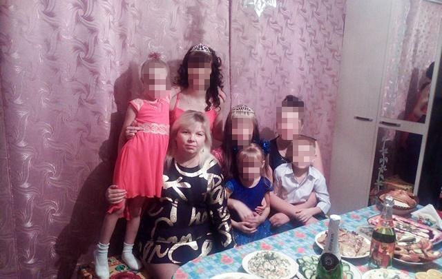 «Врачи сделали всё возможное»: смерть многодетной роженицы на Южном Урале переросла в уголовное дело