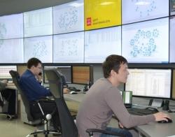 Сеть ЯТС подключат к системе мониторинга «Дом.ru»