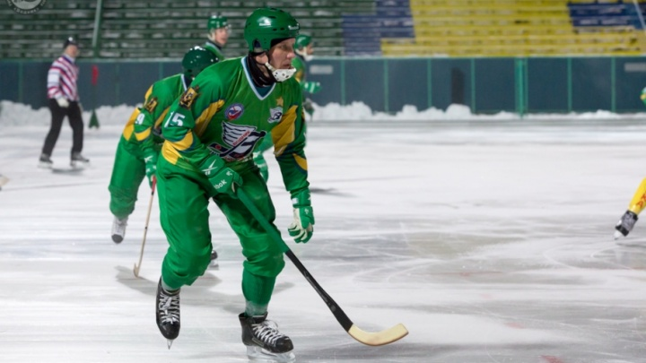 Из-за проигрышей на чемпионате России «Водник» обновит команду за счет «молодежки»