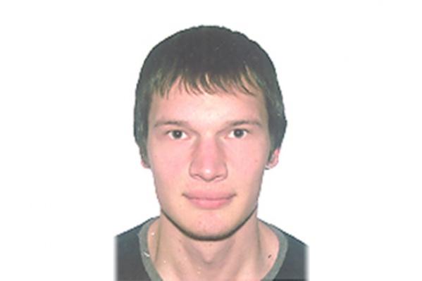 Перед исчезновением Андрей поругался со своей девушкой