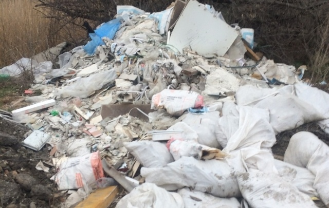 Твой персональный стеклобой: жителей Ростова приглашают на раздельный сбор мусора