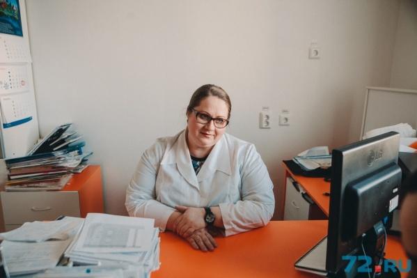 Врач-инфекционист Ксения Степанова уверена: паразиты могут быть гораздо опаснее, чем мы предполагаем