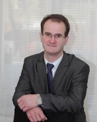 Александр Воронцов, генеральный директор «Проинвестбанка»: «Секрет успеха – универсальность»